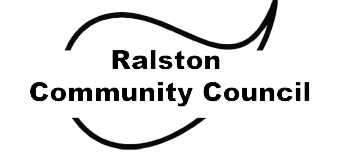 Ralston Community Council